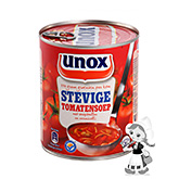 Unox Rich tomatsoppa 800 ml