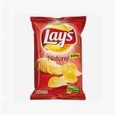 Lay's Classic 225 g