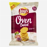Lay's Oven Barbecue 165 g