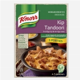 Knorr Worldwide Dishes indisk Tandoorikyckling 478 g