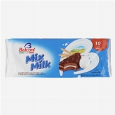 Balconi Mix Milk 350 g